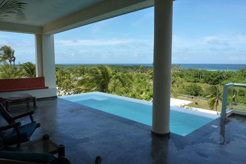 Fantastic-ocean-view-cabarete (2)