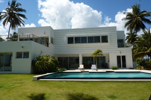 Oceanfront-home-cabarete (4)